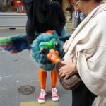 Birdo Mischief Charleville- Mezieres